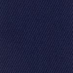 Puuvillane kangas 8342 mereväesinine