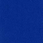Puuvillane kangas 8343 koobaltsinine