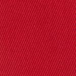 Puuvillane kangas 8345 punane