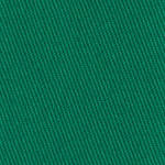 Puuvillane kangas 8348 roheline