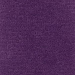 Veluurkangas 8236 purpur