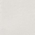 Velvetkangas 8191 valge