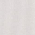 Velveton 8174 valge