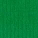 Velveton 8202 roheline