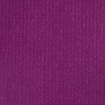 Velveton 8210 violetne