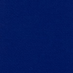 Puuvill-polüesterkangas 6220 sinine