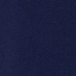 Puuvill-polüesterkangas 6626 mereväesinine