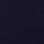 Puuvill-polüesterkangas 6863 mereväesinine