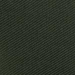 Puuvill-polüesterkangas 7157 oliiv