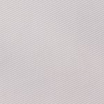 Puuvill-polüesterkangas 7285 valge