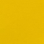 Puuvill-polüesterkangas 8404 kollane