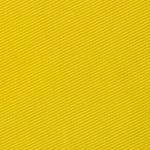 Puuvill-polüesterkangas 8505 kollane