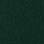 Puuvill-polüesterkangas 8517 roheline