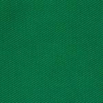 Puuvill-polüesterkangas 8520 heleroheline