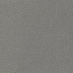 Puuvill-polüesterkangas 8524 helehall