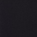 Puuvill-polüesterkangas 8526 grafiithall