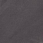 Puuvillane kangas 5581 hall