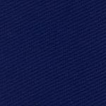 Puuvillane kangas 7143 sinine