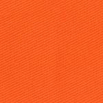 Puuvillane kangas 8483 oranž