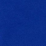 Puuvillane kangas 8484 sinine