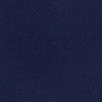 Puuvillane kangas 8486 mereväesinine