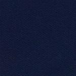 Puuvillane kangas 8487 mereväesinine