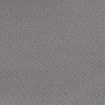 Puuvillane kangas 8490 helehall