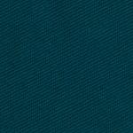 Puuvillane kangas 8494 mereroheline