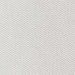 Puuvillane kangas 8498 valge