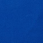 Puuvillane kangas 8499 sinine