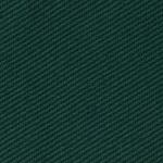 Puuvillane kangas 8503 roheline