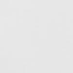 Voodrikangas 8420 valge