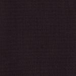 Voodrikangas 8426 pruun 1