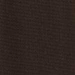 Voodrikangas 8430 pruun 3