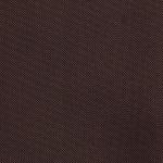 Voodrikangas 8431 pruun 4
