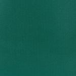 Voodrikangas 8436 roheline