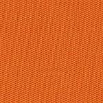 Puuvill-polüesterkangas 8550 oranž