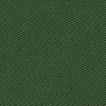 Puuvill-polüesterkangas 8555 roheline