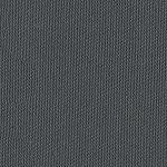Puuvill-polüesterkangas 8561 tumehall