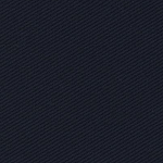 Puuvill-polüesterkangas 8562 tume mereväesinine