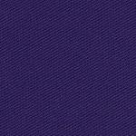 Puuvill-polüesterkangas 8565 sinine