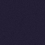 Puuvill-polüesterkangas 8566 mereväesinine