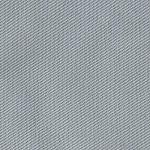 Puuvill-polüesterkangas 8567 helehall