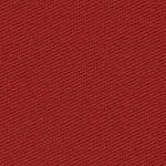 Puuvill-polüesterkangas 8568 punane