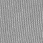 Puuvill-polüesterkangas 8569 helehall