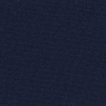 Softshell 8689 mereväesinine