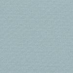 Softshell 8691 helesinine