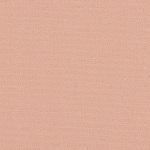 Softshell 8696 roosa