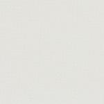 Softshell 8698 valge