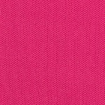 Trikotaažkangas 8714 roosa